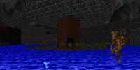 E2M6: The Labyrinth