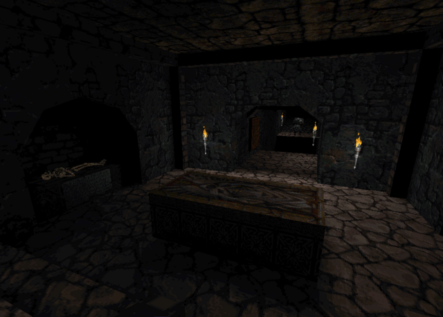 File:41 - Catacombs.png