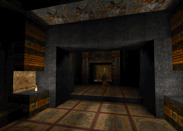 File:22 - Ancient Temple of Nefertum.png