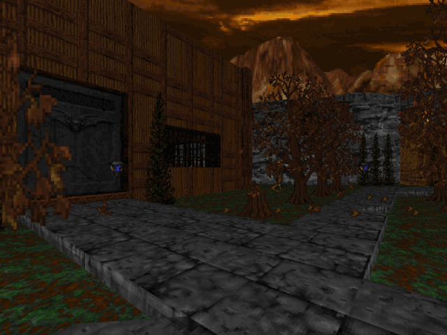 File:41 - Ruined Village.png