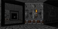 E4M9: Mausoleum