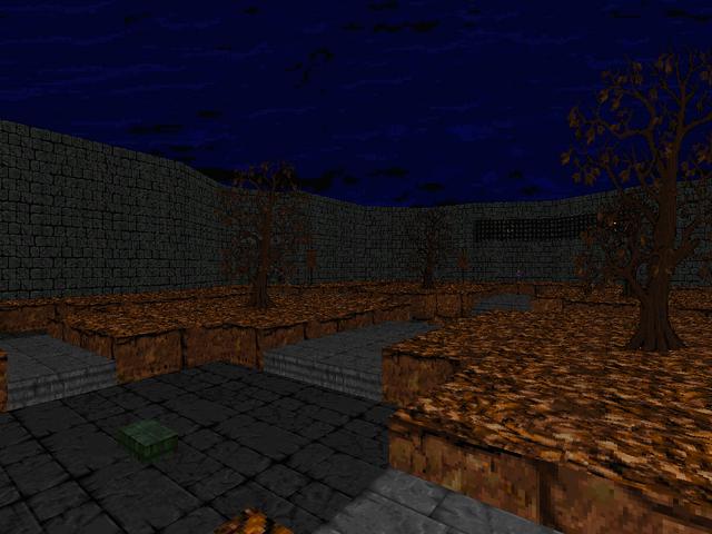 File:25 - Desolate Garden.png