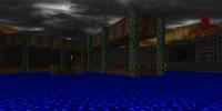 E1M1: The Docks