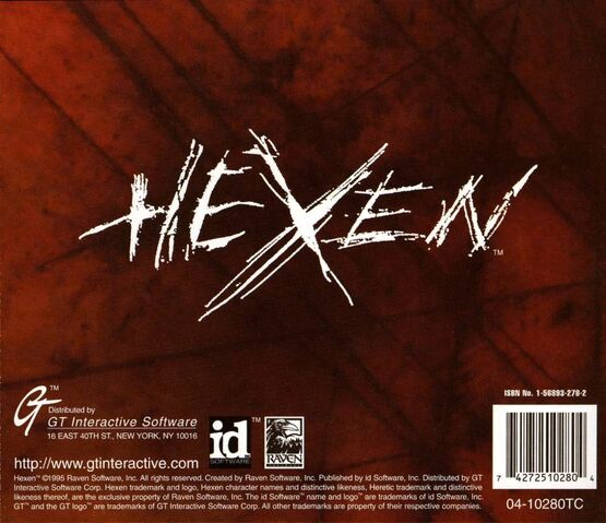 File:HexenJewelBack.jpg