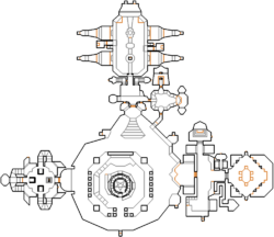 E5M5 heretic