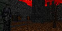 Hub 1: Seven Portals