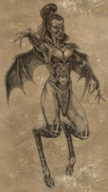 File:Demoness.png