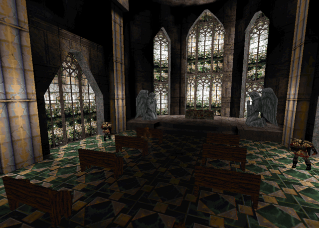 File:33 - Cathedral.png
