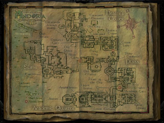 File:Map Andoria.png