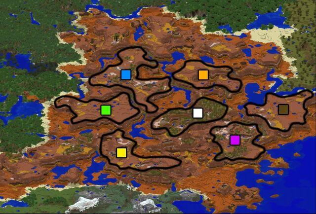 File:Hermitcraft IV Districts.jpg
