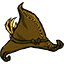 File:Enchantment Hat.png