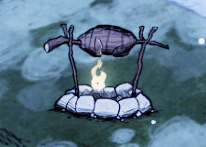File:Bbq2.PNG