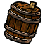 Dwarf Ale