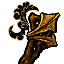 File:Gold Staff.png