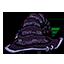 Abjuration Hat