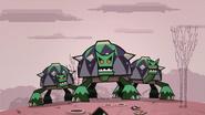 Monster Turtles 83