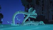 Hydra 016