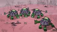Monster Turtles 6