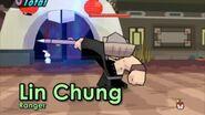 Linchung15