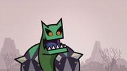 Monster Turtles 67