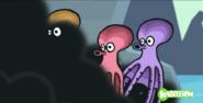 OctopusCastle18