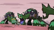 Monster Turtles 12