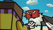 Vulture King 013