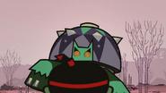 Monster Turtles 114
