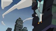 Prince of Seagulls 017