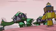 Monster Turtles 36