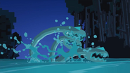 Hydra 015