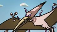 Pterodactyls 017