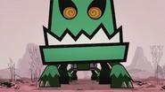 Monster Turtles 71