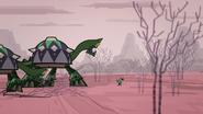 Monster Turtles 141
