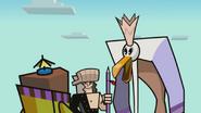Prince of Seagulls 048