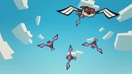 Vultures 004