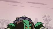 Monster Turtles 45