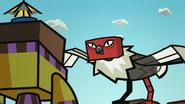 Vulture King 016