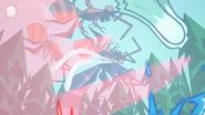 Ants 016