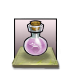 File:Consumable Energy Potion.png