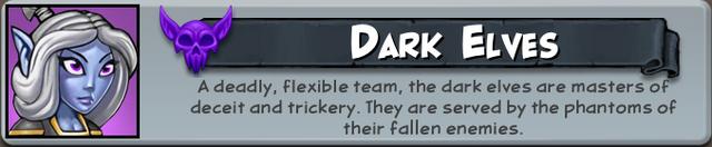 File:Darkelf team.png