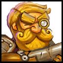 File:DwarvesIcon.jpg