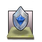 File:Euipment Crystal Armor.png