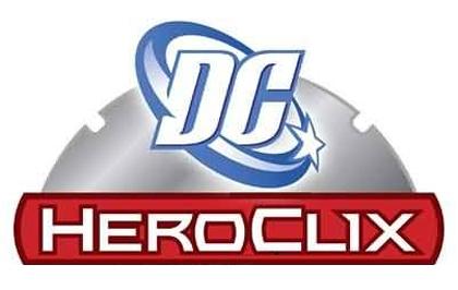 File:DC HC Logo.jpg