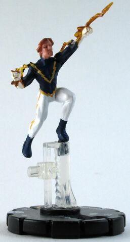 File:Legion 001 Lightning Lad.jpg