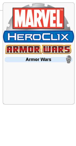 File:Setbox beta mockup.png