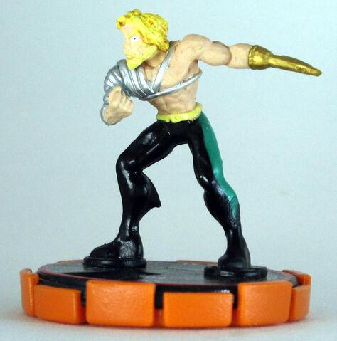 File:Hypertime -41 Aquaman.jpg