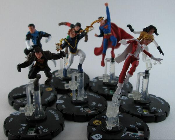 File:Legion of Super Heroes Banner.jpg
