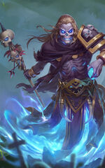 Hero-skeleton-mage