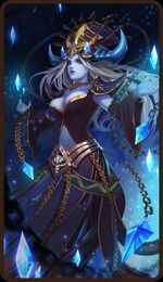 Hero-frost-mage